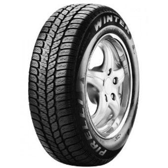 Pneumatici Pirelli | 185/55R16 87T XL WINTER SNOWCONTROL  vendita online