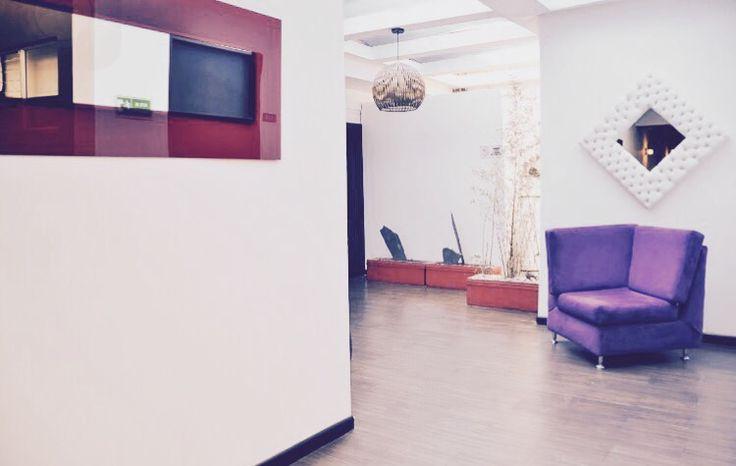 Con los mejores detalles, con la más fina decoración y un excelente servicio. Visita nuestra página: www.globalhotelero.com👌🏻