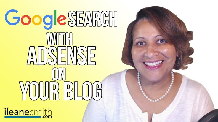 how to set up google adsense on your blog