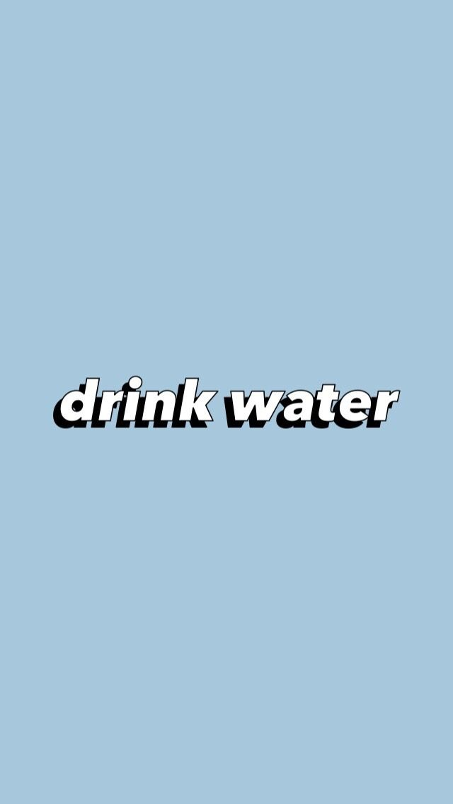 Artofsocrates Water Quotes Words Wallpaper Water Reminder