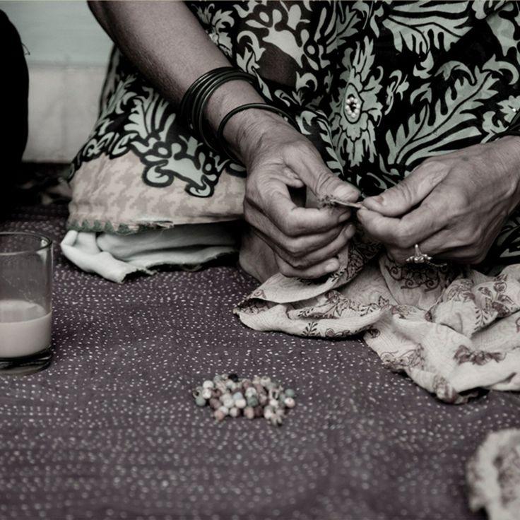 PERLA | Gurgaon | India | Surfaces 2017 | WIN Awards