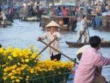 Tour Châu Đốc - Hà Tiên - Cần Thơ : http://dailytravelvietnam.com/index.php/tours/tour-du-lich-mien-nam/tour-chau-doc-ha-tien-can-tho-162/