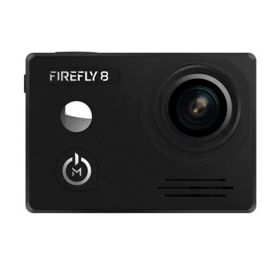Hawkeye FIREFLY 8 2160P HDR Action Camera  0d89154118