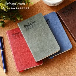 Thick Notepad Notebook Online | Thick Notepad Notebook for Sale