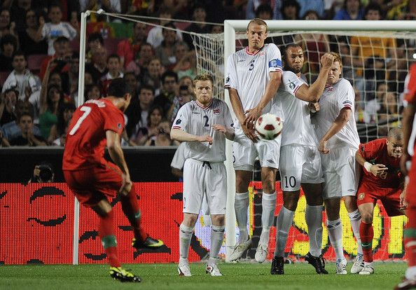 Portugal vs Norway Live Streaming Free   While the talisman of Portugal will be donning the white of Real Madrid and fighting against Atletico Madrid in the Champions League final at San Siro in Milan on Saturday his countrymen will be prepared to take on Norway in a pre-UEFA euro 2016 friendly at Estadio do Dragao FC Porto on Sunday afternoon.  When a player is as important as the cause Ronaldo is Portugal of such exercises end up having a sense of futility that surrounds them. A Ronaldo…