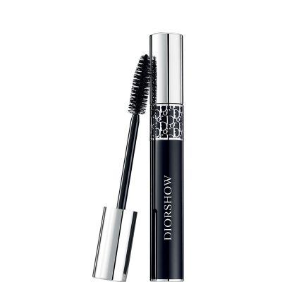 Dior Diorshow Mascara Volume Sur-Mesure 090 Black