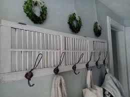 Best 20 Rustic shutters ideas on Pinterest Wood shutters