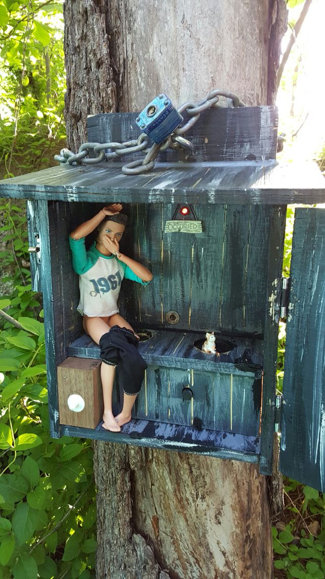 214 Best Geocaching Images On Pinterest