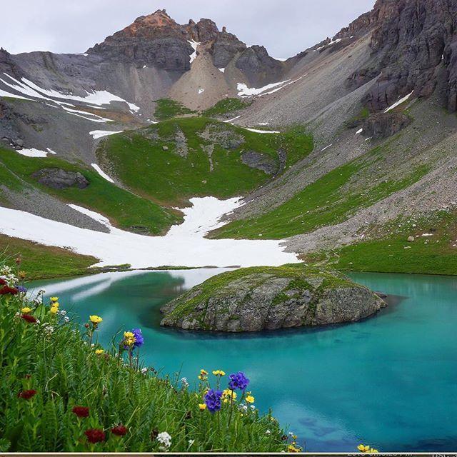 244 Best Durango Lakes Images On Pinterest
