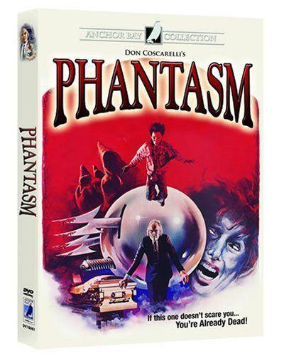 Phantasm DVD ~ A. Michael Baldwin, http://www.amazon.com/dp/B000MV8ABS/ref=cm_sw_r_pi_dp_r9Vwrb1PJNCRY