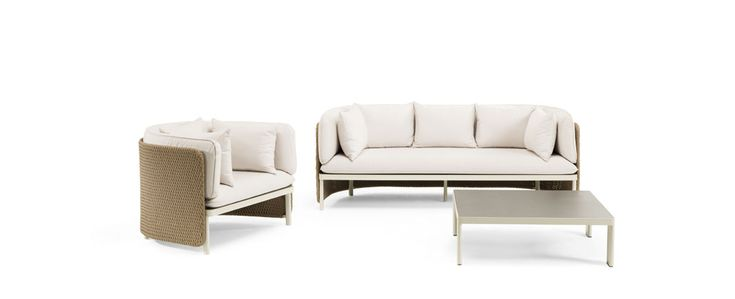 1000 Ideas About 3 Seater Sofa On Pinterest 2