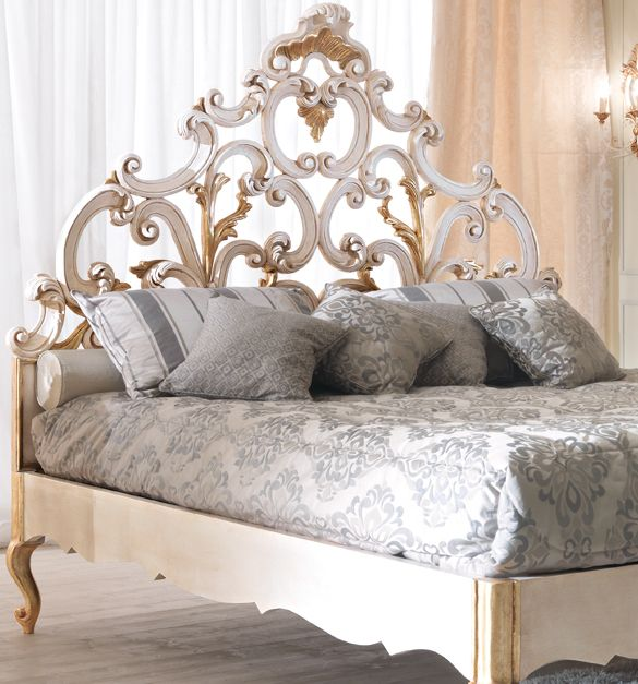 17 best images about romantic beds on pinterest luxury