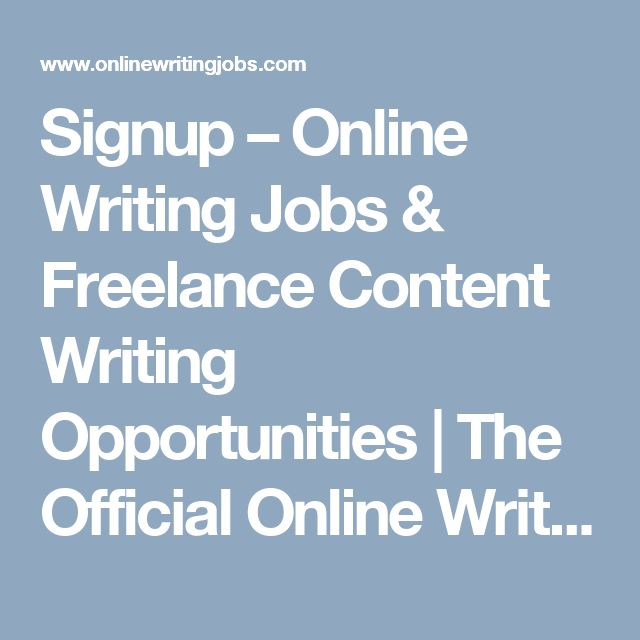 genuine online writing companies Academic writing has become a source of employment for many online  spend time searching for academic writing jobs that best suit their schedule and pay.