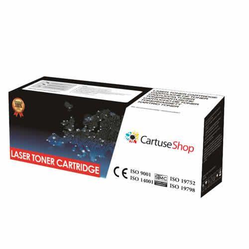 Cartus toner compatibil CS X-3020/3025 (1500 pagini) Black