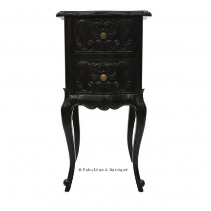 69 best images about every star needs a sidekick on pinterest baroque black gold and amelie. Black Bedroom Furniture Sets. Home Design Ideas