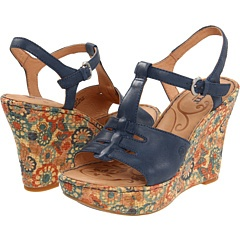 Pretty Shoes, Fun Fashion, Born Sandals Wedges, Style, Shoes Fit, Born Rebecka, Born Wedges, Born Shoes, Fashion Fun
