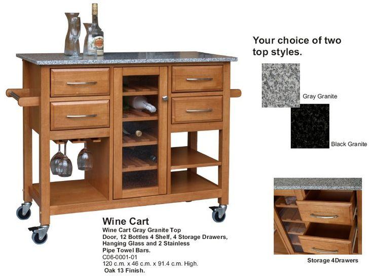 las islas de cocina-imagen-Mobiliario de cocina-Identificación del producto:109348878-spanish.alibaba.com