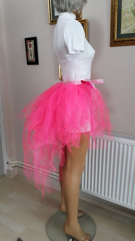 Any Color Adult Tutu  Teen Tutu  Kids Tutu  Bridal by SpunkyOnArt