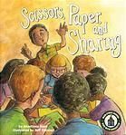 Scissors, Paper, and Sharing