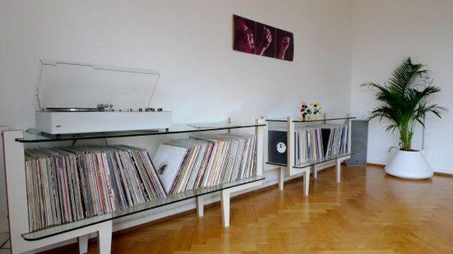 anarc theselfhimself cnc storage vinyl storage. Black Bedroom Furniture Sets. Home Design Ideas