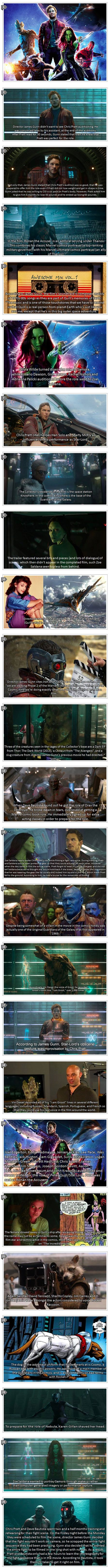 Guardians of the Galaxy Facts http://geekxgirls.com/article.php?ID=3537