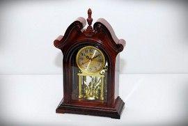 Ceas cu pendula retro - Ceasuri retro