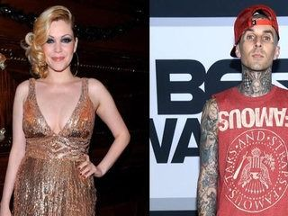 EXCLUSIVE: Shanna Moakler Shares Her Unique Co-Parenting Strategy With Ex-Husband Travis Barker