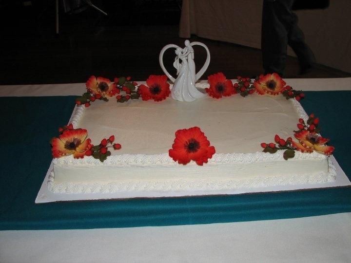Excellent Wedding Cake Frosting Big Wedding Cakes Near Me Rectangular Wedding Cake Design Ideas Glass Wedding Cake Toppers Old Harley Davidson Wedding Cakes BrownCake Stands For Wedding Cakes 29 Best Chocolate And Cake Images On Pinterest | Recipes, Desserts ..