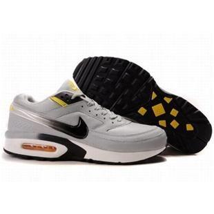 1252b7f80d82 ... httpwww.asneakers4u.com 309219 204 Nike Air Classic BW ...