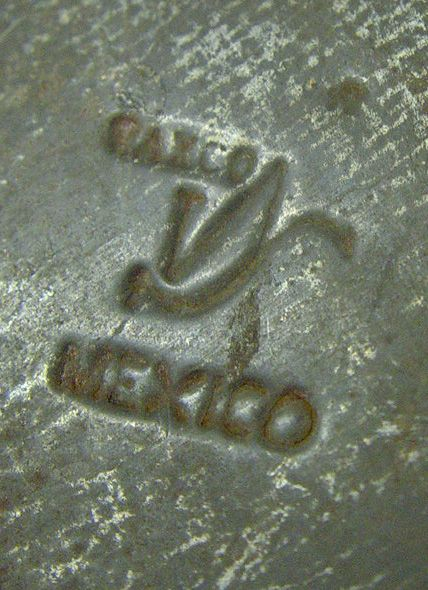 106 best images about silver sterling hallmarks maker