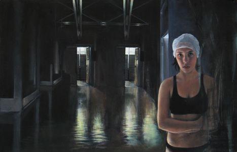 Gina Heyer