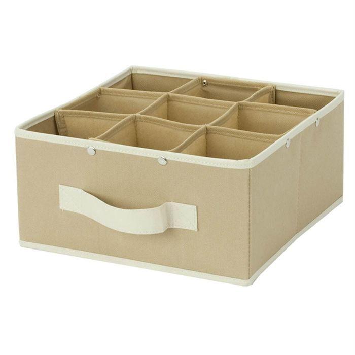 17 best ideas about petit meuble rangement on pinterest petit meuble ikea rangement salle de. Black Bedroom Furniture Sets. Home Design Ideas