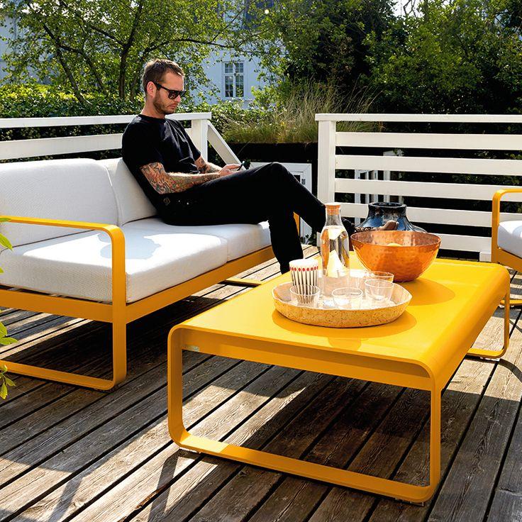 272 best Terrasses et jardin images on Pinterest