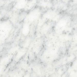 white marble slabs textures seamless - 59 textures
