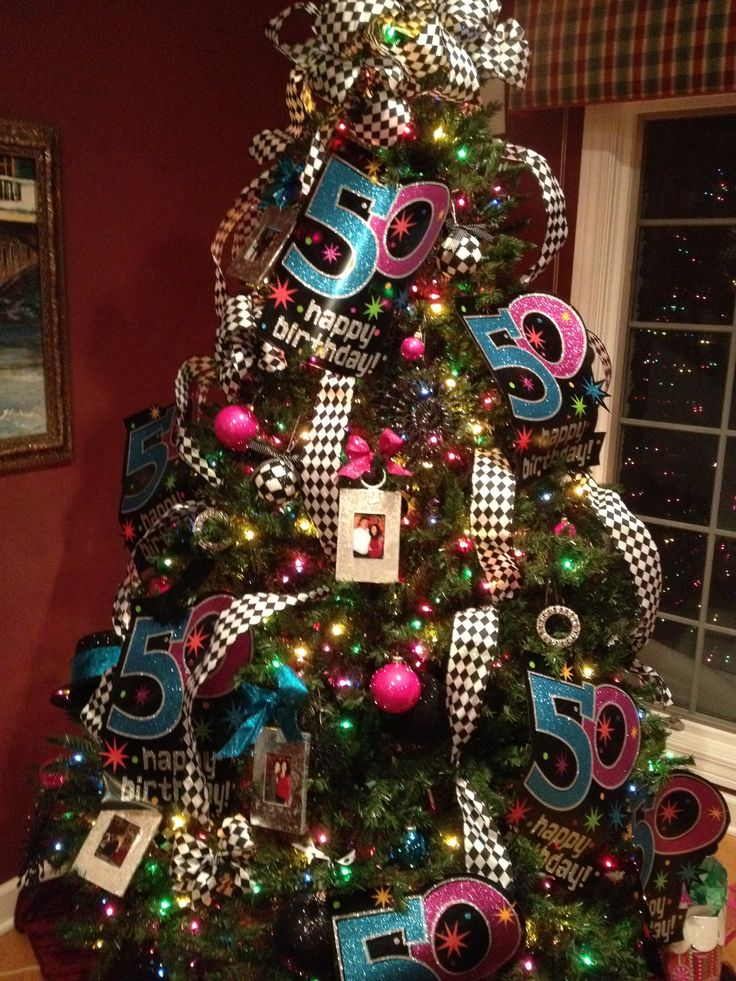 1000 Images About 50th Birthday Ideas On Pinterest