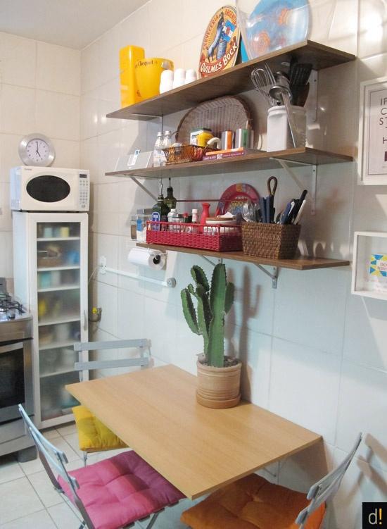 158 besten esszimmer ideen bilder auf pinterest k che klein erste wohnung und. Black Bedroom Furniture Sets. Home Design Ideas
