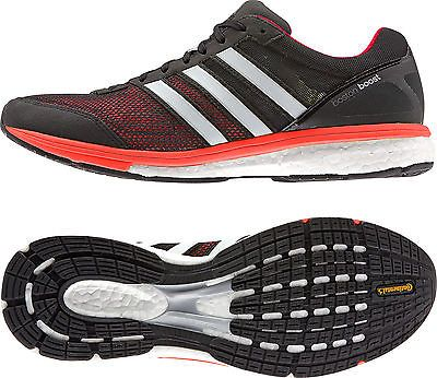 #Adidas adizero #boston #boost 5 mens running shoes,  View more on the LINK: 	http://www.zeppy.io/product/gb/2/361527562715/