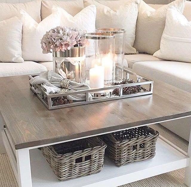 Decoração da mesa A decoração da mesa do poste apareceu pela primeira vez em móveis de apartamentos.   – Wohnung Einrichten