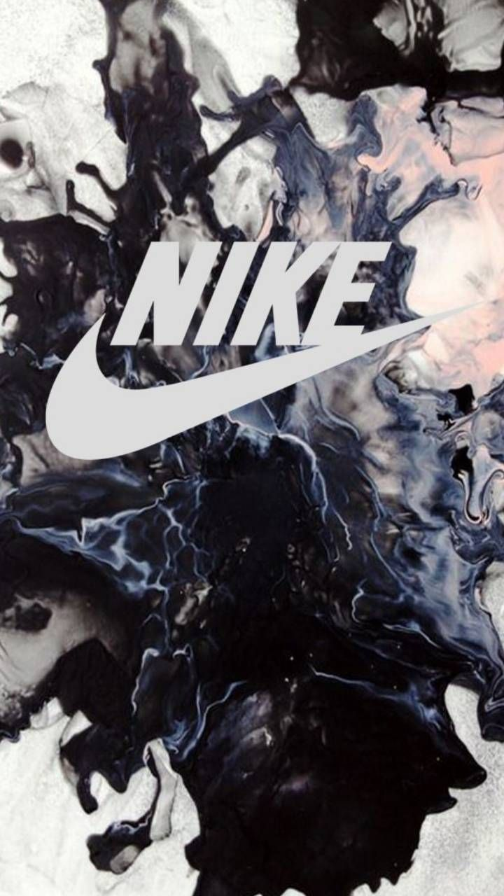 bd41fe5ec9 Download Nike Wallpaper by 0dd Future - a1 - Free on ZEDGE™ now. Browse  millions