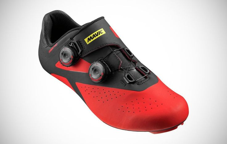 Mavic Cosmic Pro https://www.bicycling.com/bikes-gear/recommended/the-20-best-cycling-shoes-for-2018/slide/10