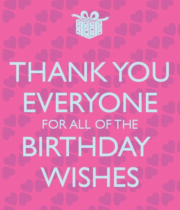 34d76c99650aee027a8f29cb736a7743--birthday-thank-you-quotes-birthday-qoutes.jpg (600×700)