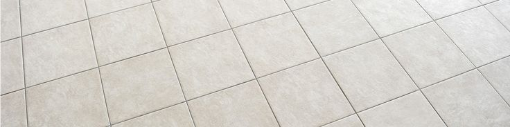 Looking for reliable tile cleaning in Adelaide? Adelaide Cleaneasy offers the best grout cleaning services in South Australia at affordable prices. Call us on 0411 222 923 if you would like any further information on our tile cleaners in and across Adelaide.
