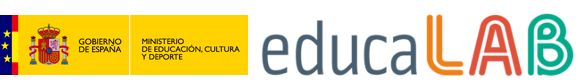 Entornos Personales de Aprendizaje (PLE)