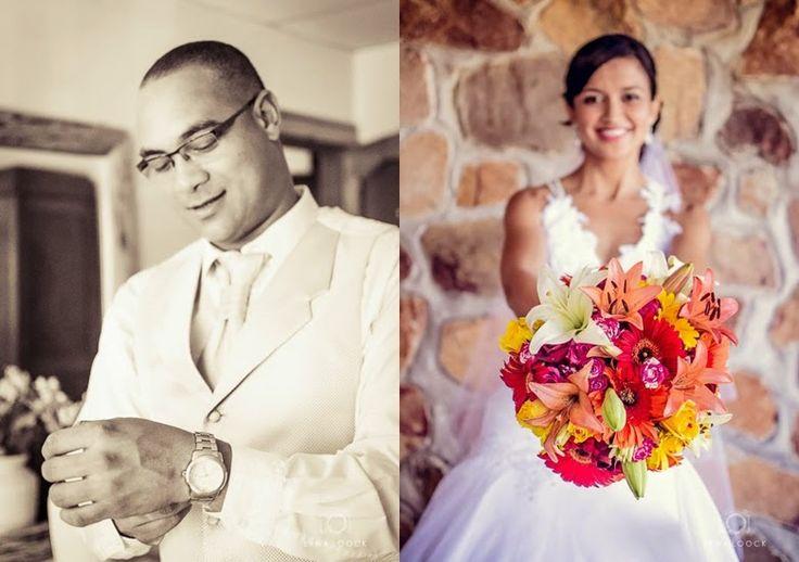 Erna Loock Photography: Sneak Peek [ Mentor's Venue Wedding ] Bianca + Anver 21.3.2014