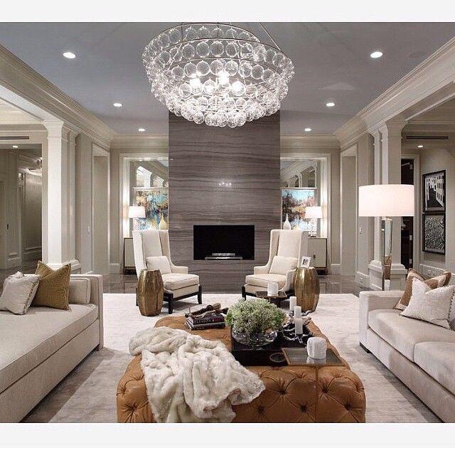 Die besten 17 Bilder zu 欧式 洛可可 auf Pinterest Haus-Touren - wohnzimmer luxus design