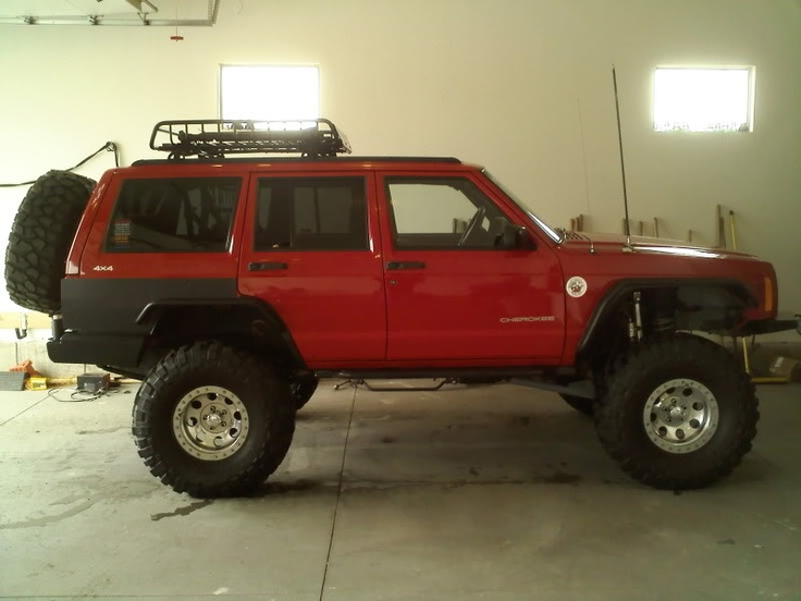 Best 25 Jeep Cherokee Parts Ideas On Pinterest Jeep Cherokee Accessories Jeep Wrangler