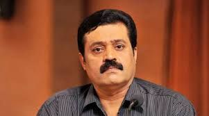 Suresh Gopi Height, Weight, Age, Biography, Wiki, Wife, Family & Children's    Biography & Wiki      Actor Name Suresh Gopi   Nickname Suresh   Profession Actor, Singer and Politician   Age 58 Years   Date of Birth 26 June 1959   Birthplace Kollam, Kerala, India   Nationality Indian   Ethnicity Asian/Indian   Zodiac Sign / Sun Sign N/A   Religion Hind   #age #Biography #Family & Children's #Suresh Gopi Height #Weight #Wif