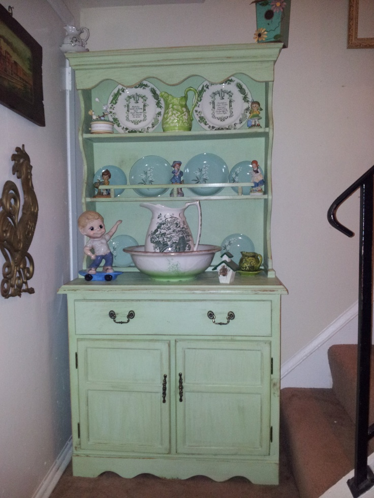 1000 images about sparkleberry on pinterest vintage shabby chic spring and safety pins. Black Bedroom Furniture Sets. Home Design Ideas
