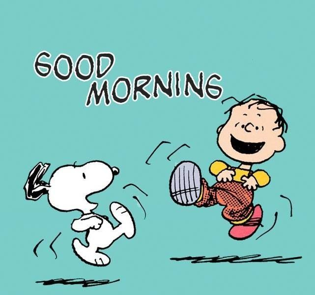 Good Morning quotes quote morning snoopy good morning morning quotes good morning quotes