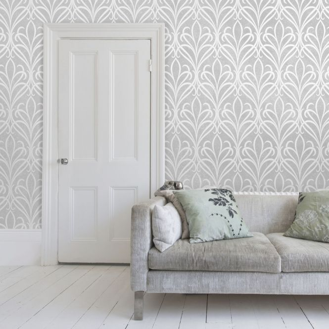 10 best Camden Collection images on Pinterest Glitter wallpaper